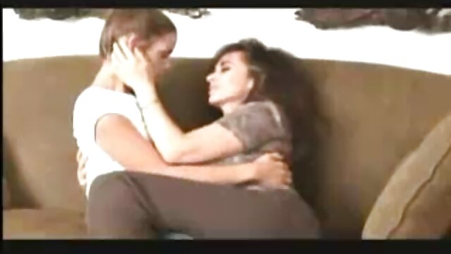 duro - 3532 lesbianas hablando español