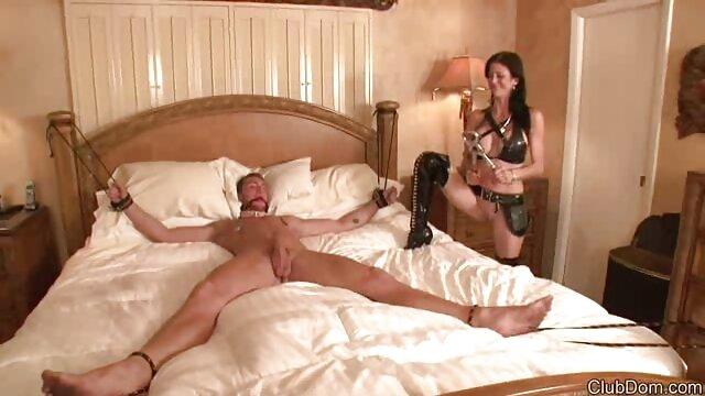 Braziliam xnxx de lesbianas anal milfs