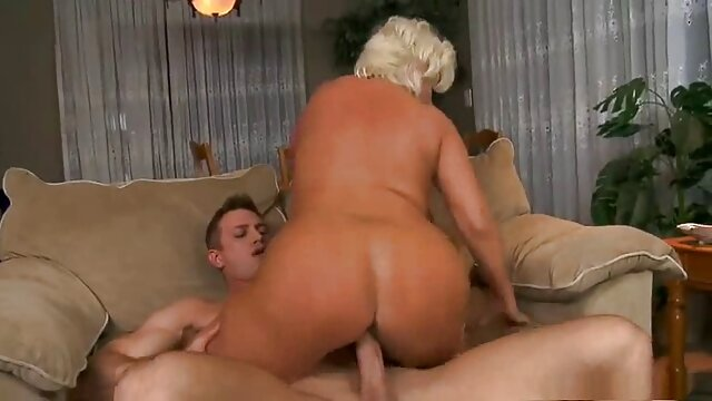 Lana Lee World sexo lesbianas jovenes ah037