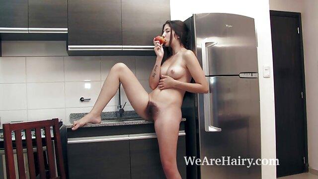 turbanli kiz bedeviye frío zorla siktiriyor videos de viejas lesvianas hijab porno