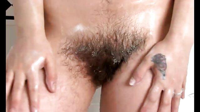 Duchas Sexy