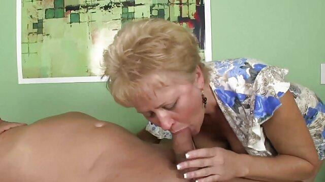 entre amigos pormo lesbiana da mas gustito 02