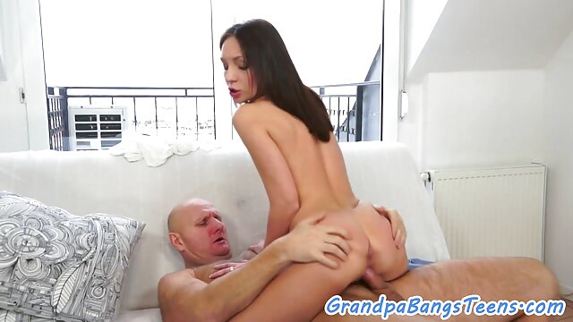 BDSM - xxx lesbianas tijeras GangBang