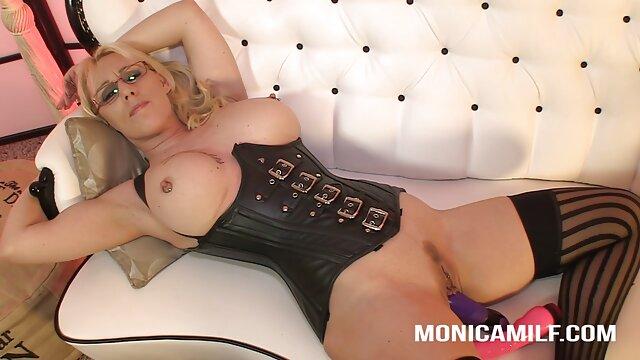 sexy amateur videos xxx maduras lesbianas follada