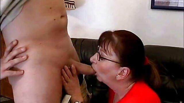 duro- serviporno lesbianas 3562