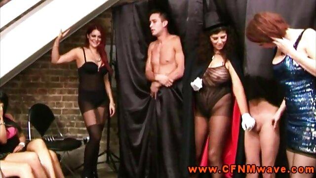 Erstes videos lesbianas tijera anal