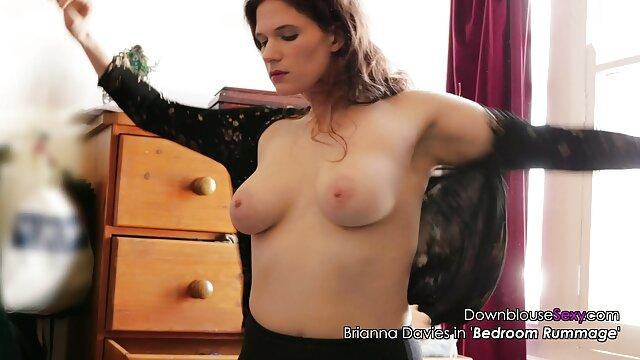 duro xxx lesbianas rubias - 3361