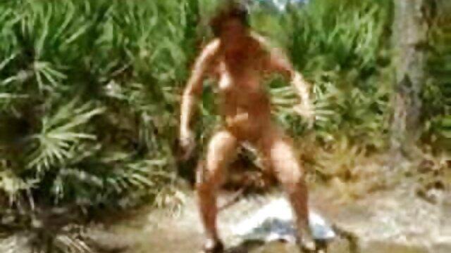 Foreverwet: compilación videos de lesbianas paginas de nena tetona de ébano webcam