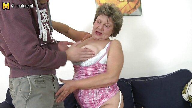 Wendy Whoppers y lesbianas follando tijeras Lisa Lipps