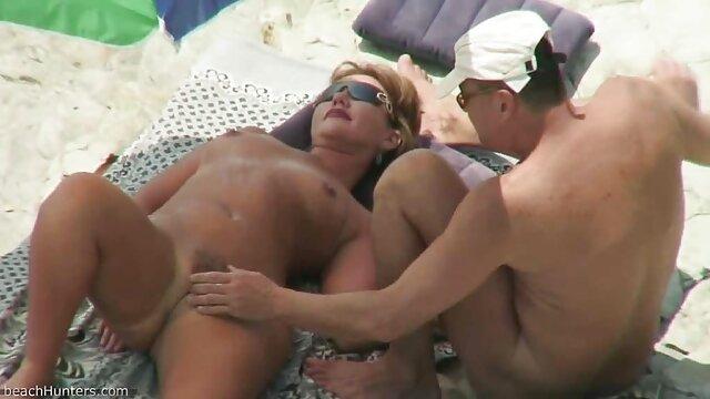 15 chicas diferentes pornode lesbiana chupando la polla madura gorda de richard nailders