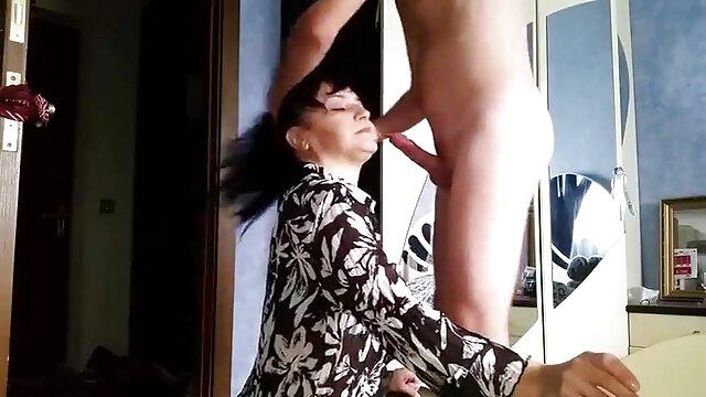 ppp 033 bukkake + gokkun sexo oral lesvico sin censura