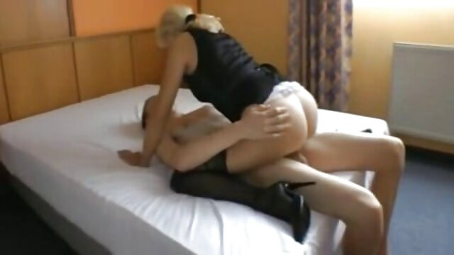 rfhhfnjh caliente videos jovencitas lesbianas