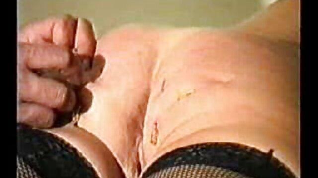 Película completa de animadora asiática orgias lesvicas