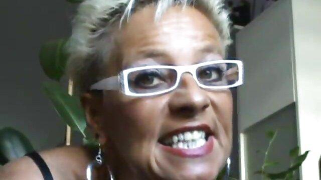 Cocodrilo 147 videos de viejas lesvianas