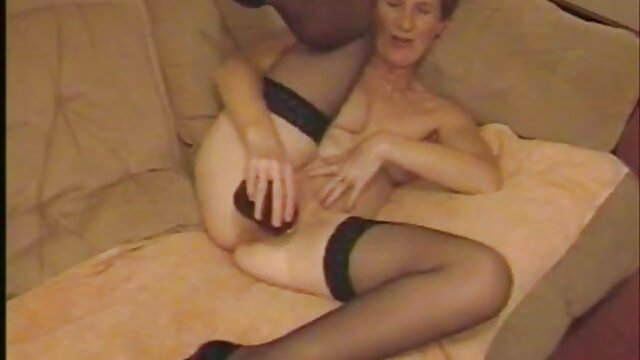 Garganta peliculas de sexo lesbianas Cuidado con este novato: Anna Deville