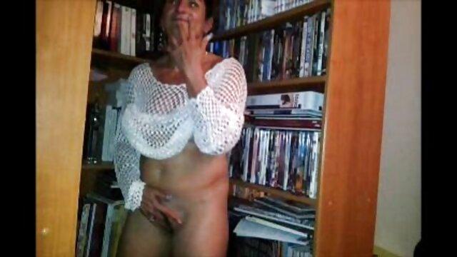 Porno selbstedreht serviporno lesbianas