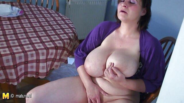 duro lesbianas haciendo la tijerita - 3440