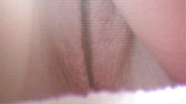 Placer de Jennifers videos de lesbianas haciendo sexo oral