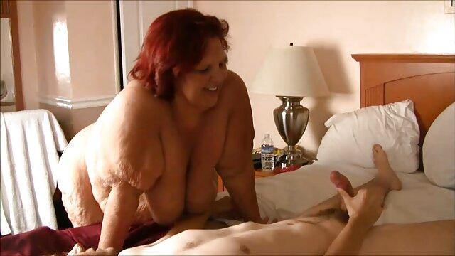 Broma videos chicas lesbianas morena.
